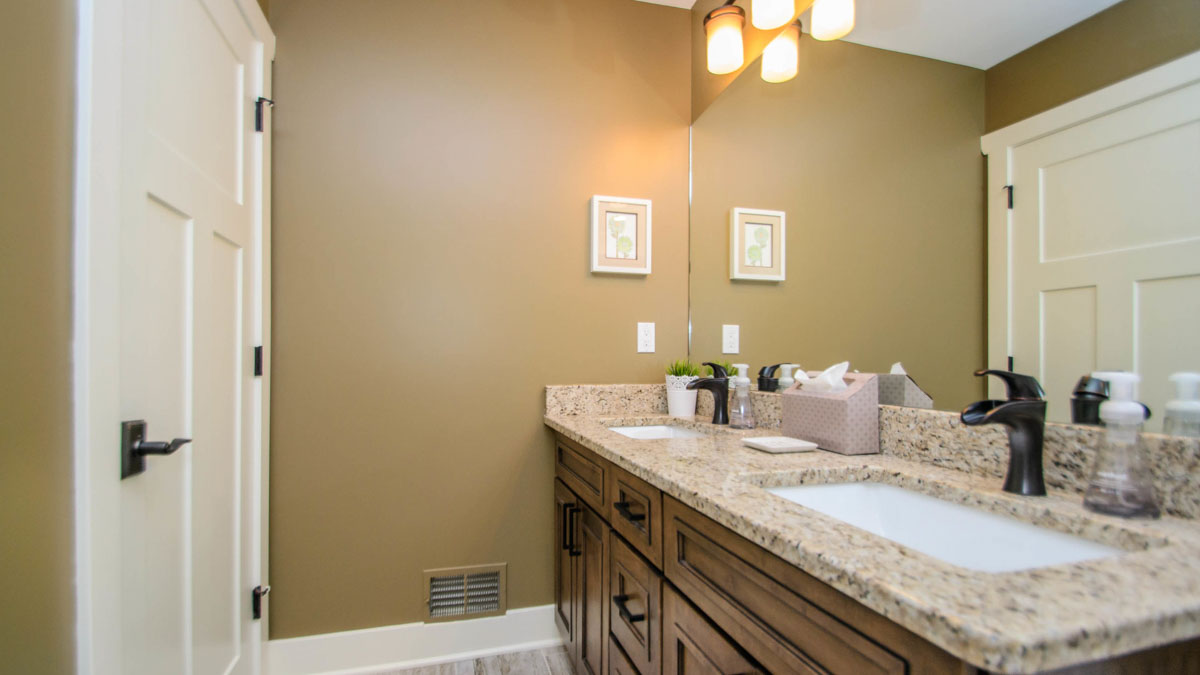 Featured Home Gallery Tony Van Oyen Custom Home Builders